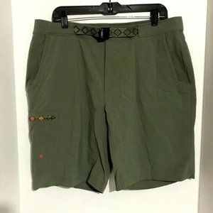 COLUMBIA Creek to Peak Omni Shield Shade Shorts
